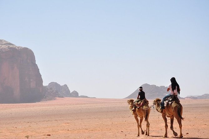 cheap trip : Star gazing Hurghada by jeep with camel riding & Bedouin dinner