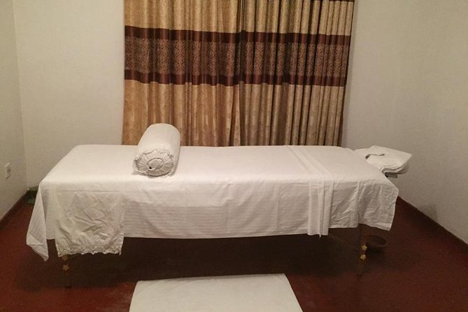Massages and Beauty treatments photo 3