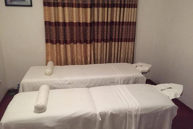 Massages and Beauty treatments photo 4