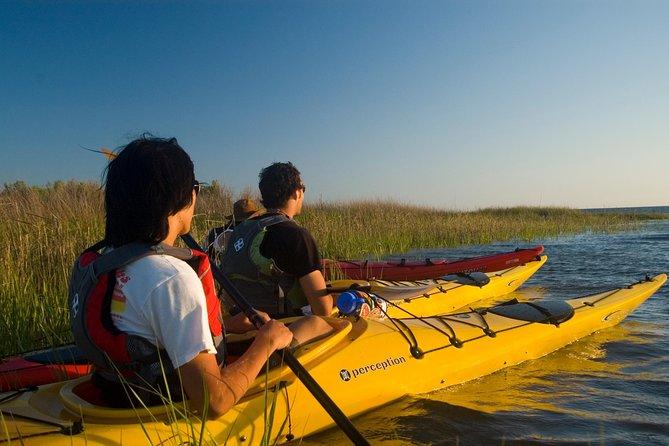 Quality Kayaks & Equipment