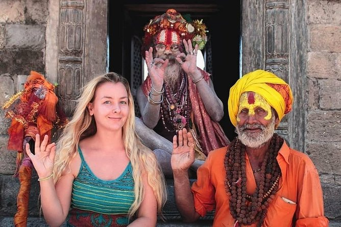 Multi Day Tour : Majestic Pokhara *5 STAR HOTELS* #visitnepal2020