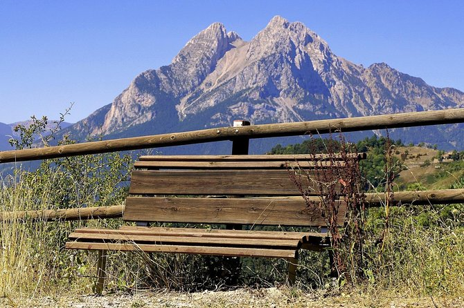 Trekking tour to Pedraforca - Private - From Barcelona