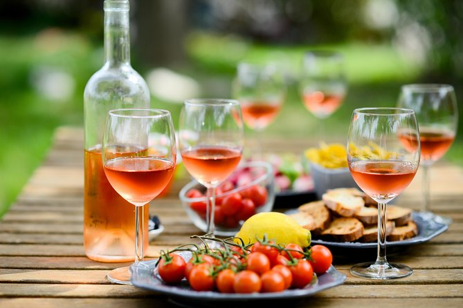The art of the Italian Aperitivo with a local: Learn & Enjoy in Palermo