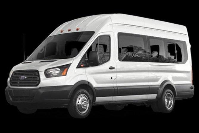 N'awlins Luxury Transportation