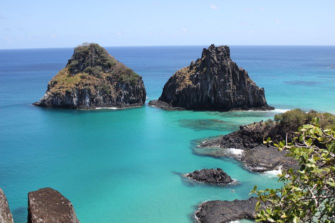 Departure Transfer from all Hotels of Fernando de Noronha to the Airport Noronha