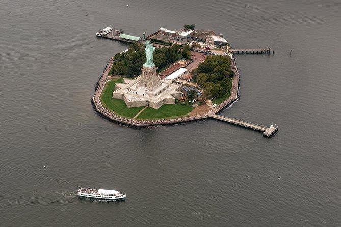 TourPass NYC