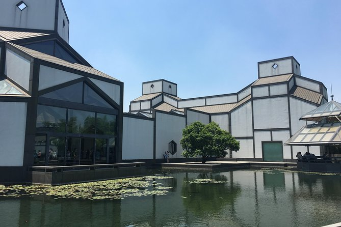 Suzhou Private Tour: Suzhou Silk Museum, Lingering Garden Tiger Hill and More photo 9