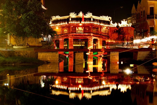10 days explore Highlight of North & Centre Vietnam package tour
