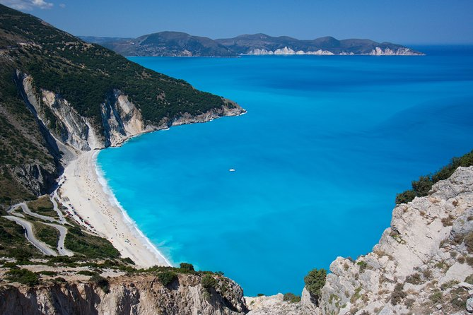 Kefalonia Highlights photo 1