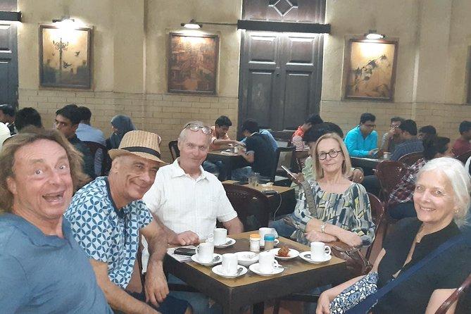 Kolkata Budget Tour - Customize Tour for Small Group