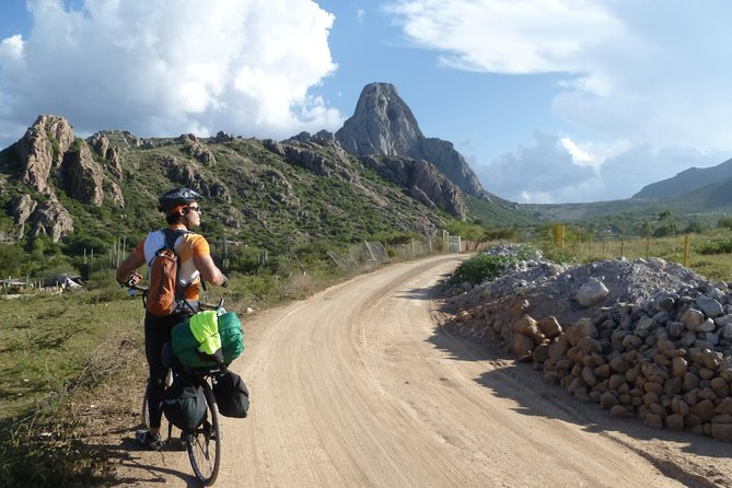2 days Cycling & Adventure, WINE and CHEESE in Queretaro with NOMAD Adventures