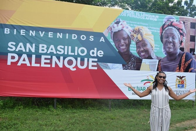 Palenque; Historical and Cultural Tour.