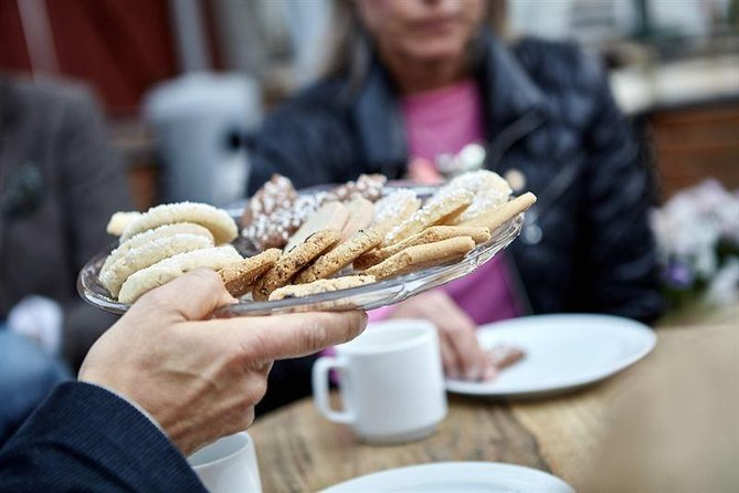 Swedish Fika Tour