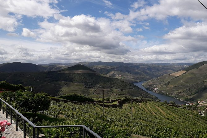 Private Day Tour to Douro Valley with Wine Tasting photo 1