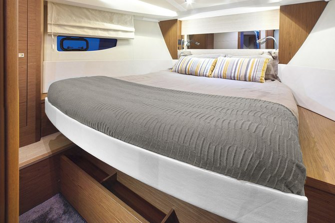 Ha Long Bay Yacht │Luxury Leader 40 photo 27