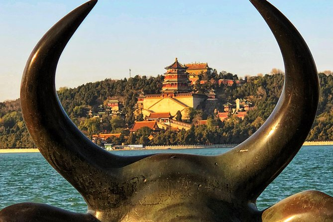 Tailor made tour based on your interests with private tour guide