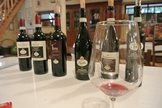 Wine and Olive oil tours photo 1