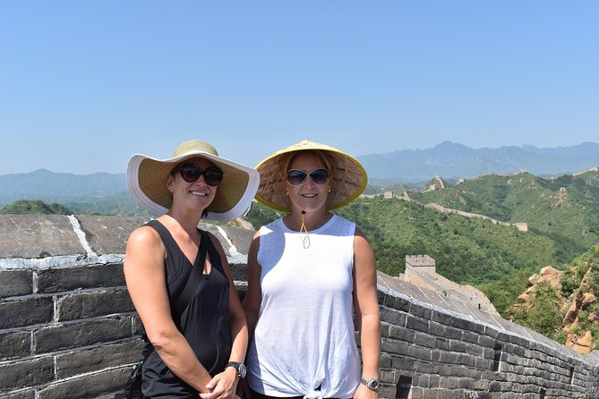Beijing 3 Days Private Essence Tour Include Airport Pick up and Drop off