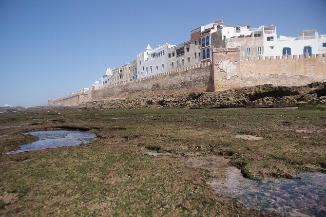 Private Day Trip from Marrakech to Essaouira Guided tour photo 6