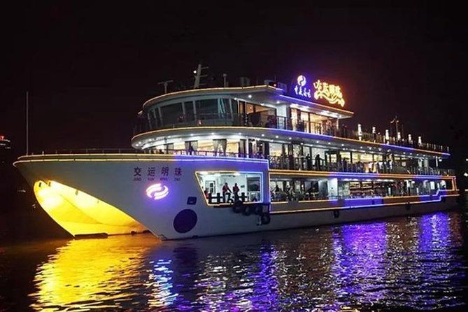 Chongqing Three Gorges Cruise Tour- Moon boat, Day/Ngiht tour available photo 2
