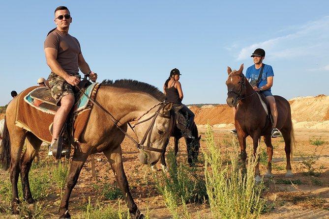 Fruska Gora Day Trip from Belgrade - Horseback riding, Viewpoints and Hiking