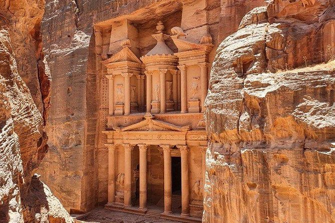 One Day Petra photo 3