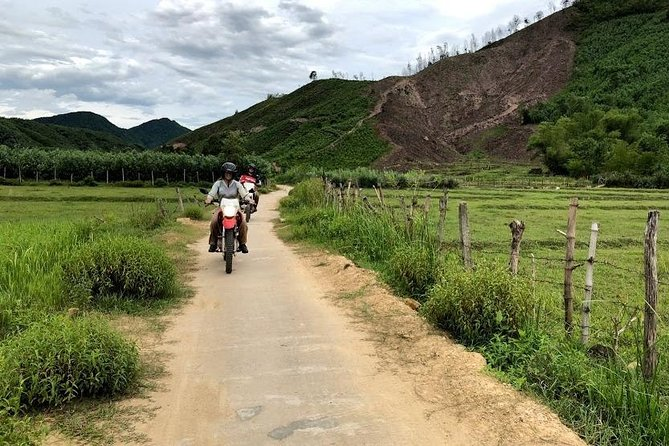 My Son Adventures Loop (1 ngày -150km) photo 3