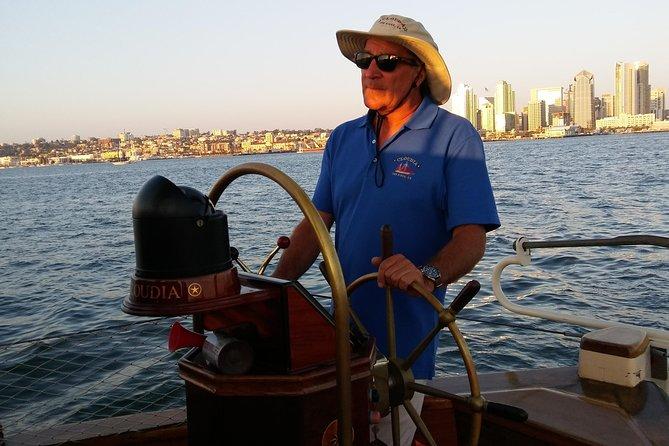 Captain Jeff