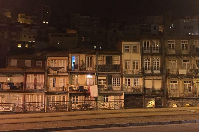 Porto Private Tour from Lisbon - Full Day photo 10