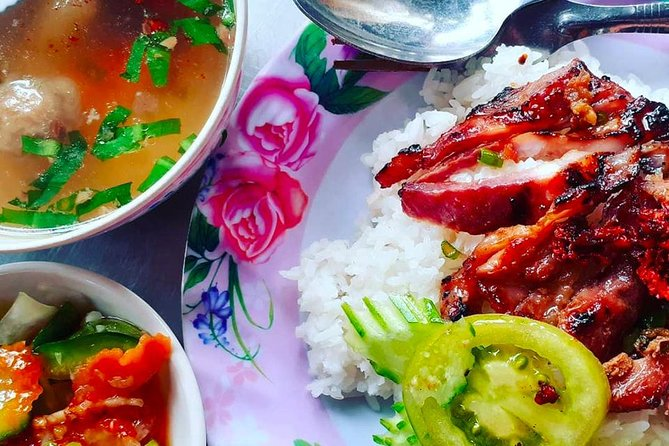 Stories of Cambodia - Food. History. Culture.