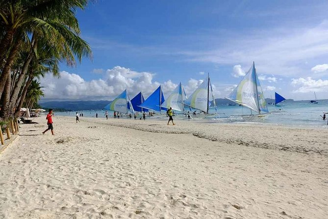 Davao Island Hopping With Snorkeling photo 3