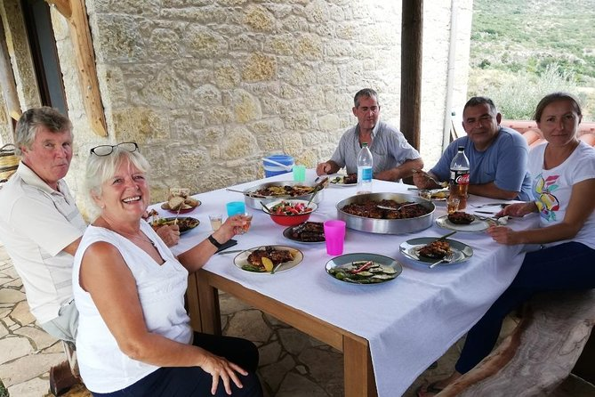 Dionysus Wine Day In Kalamata With Lunch photo 7