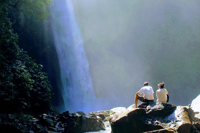 Best of Bali 5 Days Around Bali Tours