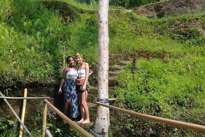 Bali : Experience Wonderful of Ubud - Free WiFi