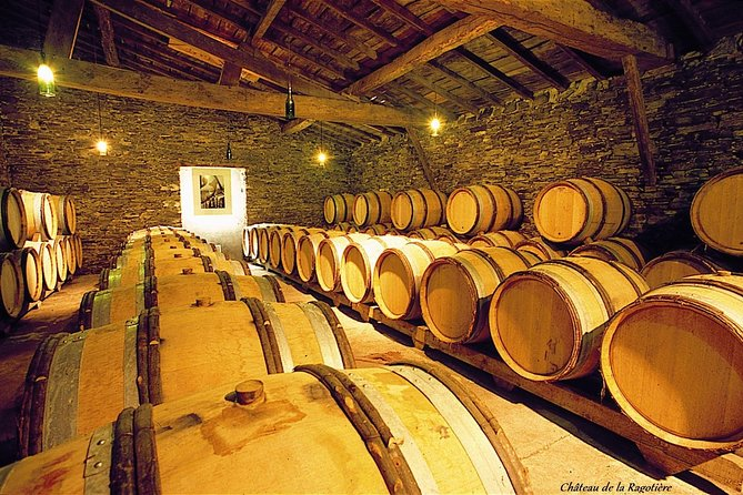 White Wine & Cheese Workshop