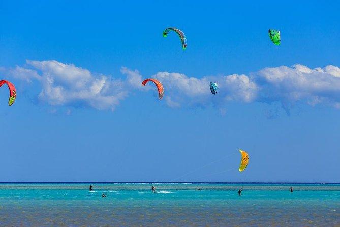 All Inclusive Resort Experience Shore Excursion - Puerto Plata