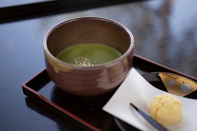 6-Day Japan Combination Package