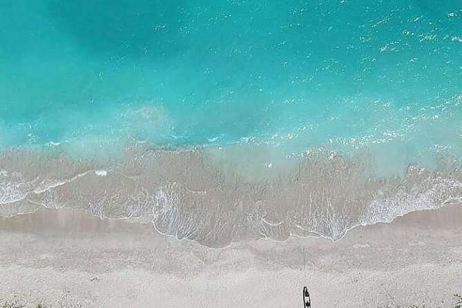 Praia de Maragogi _AL