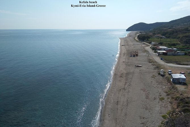 Discover Evia Island - The hidden treasure photo 11