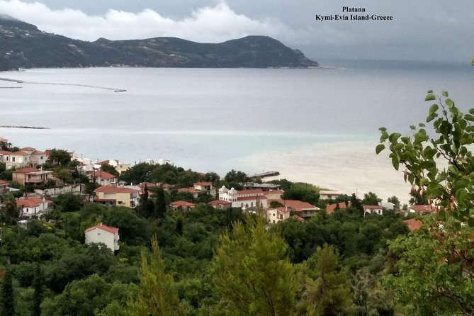 Discover Evia Island - The hidden treasure photo 17