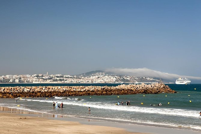 morocco 12 days 11 night desert tour from agadir