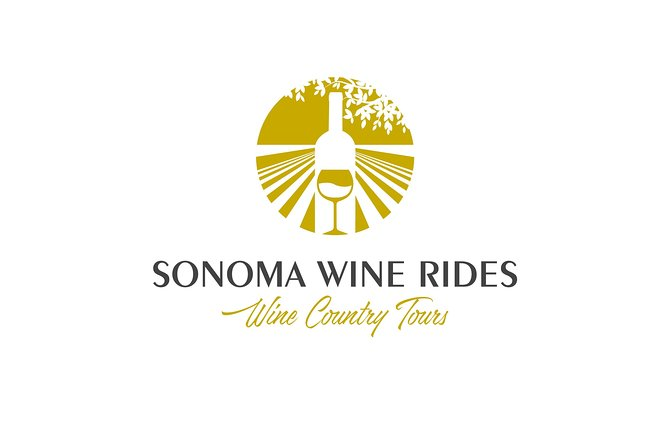 Sonoma County Wine Tasting Tour photo 2