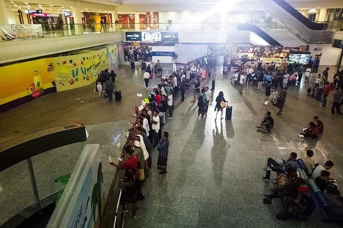 Bali Airport Transfer to Kuta, Legian, Seminyak, Nusa Dua, Canggu, Sanur, Ubud