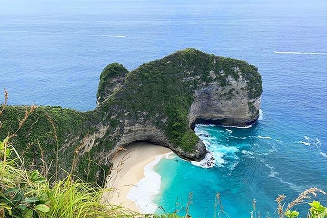 Full Day Trip Nusa Penida Island