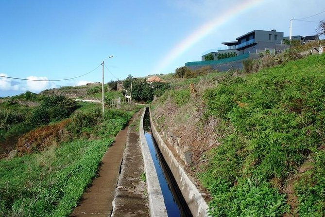 Amazing Levada Nova - Rota do Azucar Walk photo 3