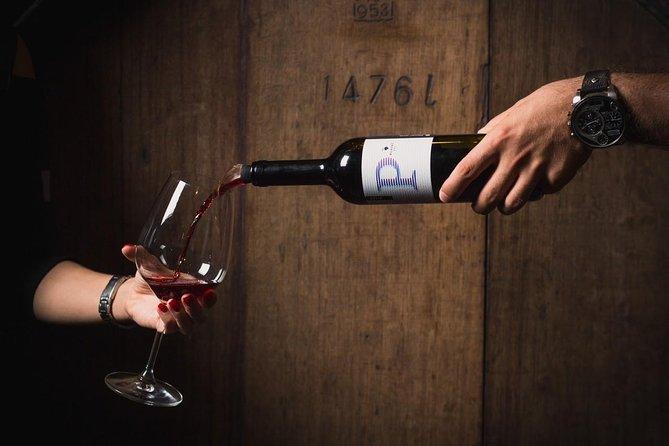 Private Wine Lover's Tour of Peljesac Peninsula