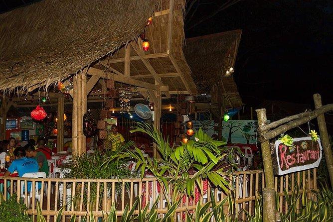Palawan: Puerto Princesa - 3 Days and 2 Nights