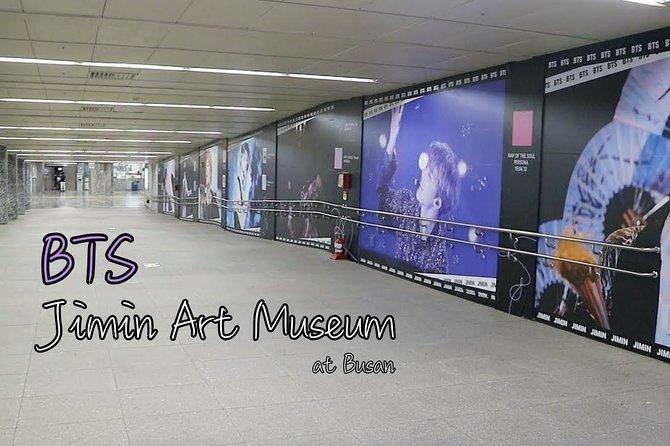 https://media.tacdn.com/media/attractions-splice-spp-674x446/0a/01/5f/39.jpg