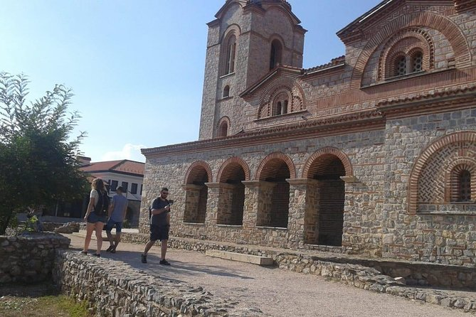 Explore Southeastern Albania in 3 days: tour of Pogradec, Korça and Voskopoja photo 12