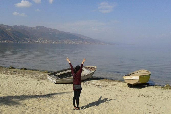 Explore Southeastern Albania in 3 days: tour of Pogradec, Korça and Voskopoja